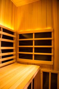 Interior Accent Light